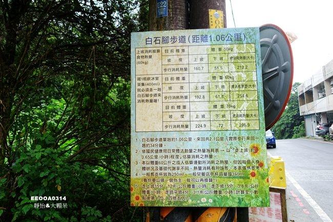 DSC03414_副本.jpg