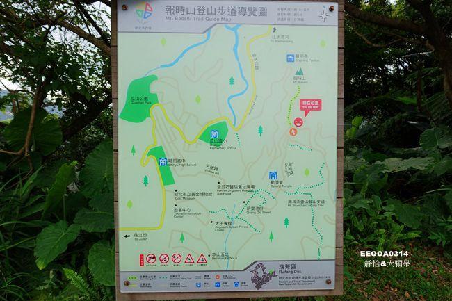 DSC05659_副本.jpg