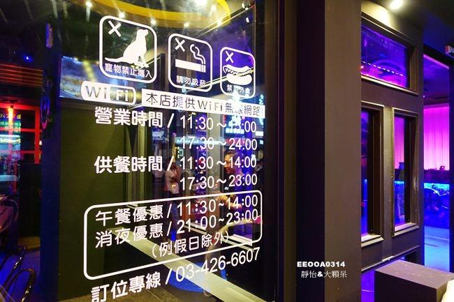 DSC07572_副本.jpg