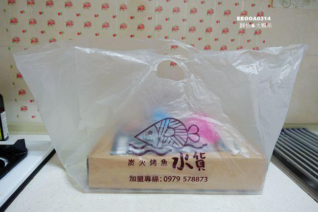 DSC07579_副本.jpg