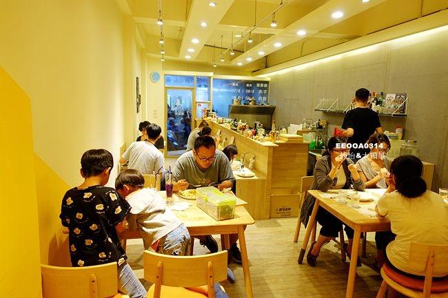 DSC09775_副本.jpg