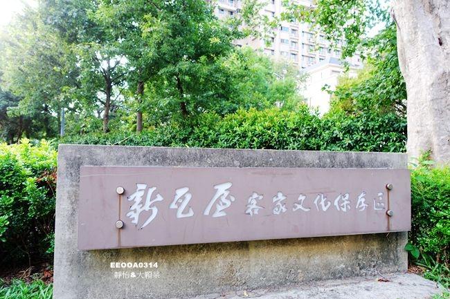 DSC01738_副本.jpg
