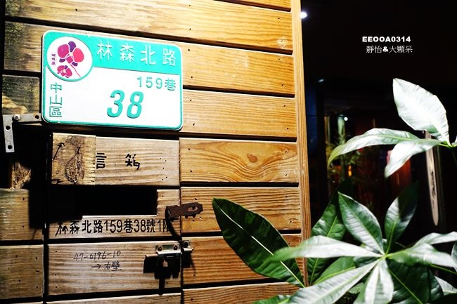 DSC02542_副本.jpg
