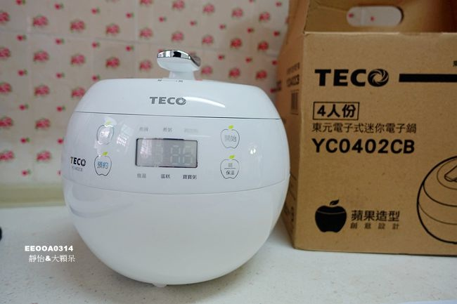 DSC06444_副本.jpg