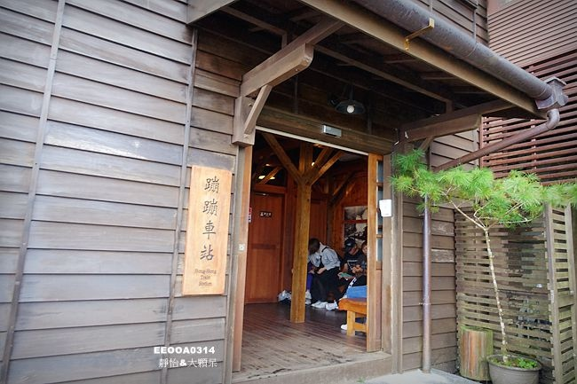 DSC07386_副本.jpg