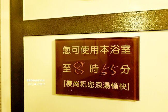 DSC04724_副本.jpg