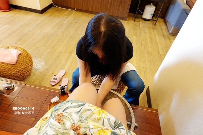 DSC04789_副本.jpg
