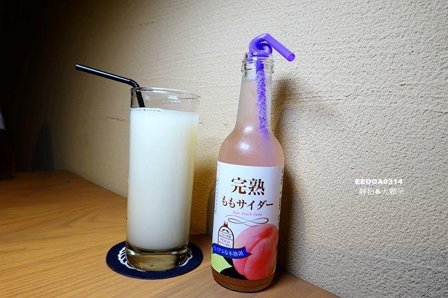 DSC05795_副本.jpg