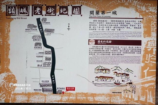 DSC07400_副本.jpg
