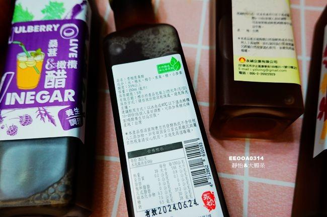 DSC09828_副本.jpg