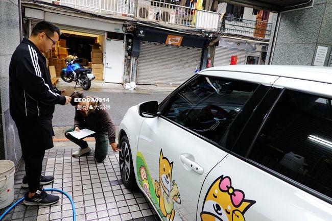 DSC08927_副本.jpg
