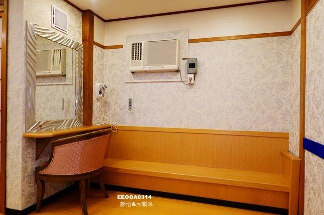DSC01545_副本.jpg