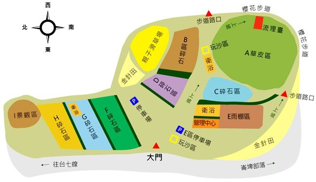 DSC01976_副本.jpg