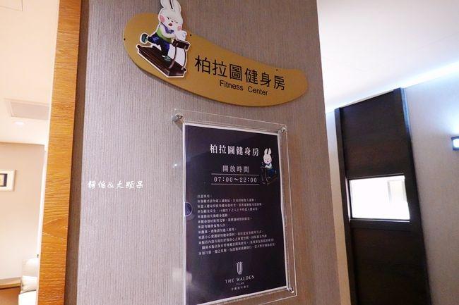 DSC08341_副本.jpg