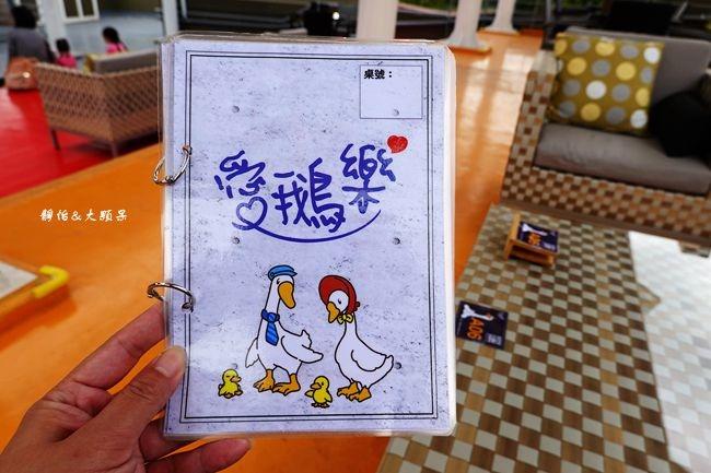DSC09996_副本.jpg