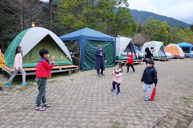 DSC08698_副本.jpg