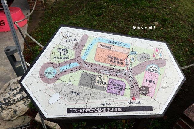 DSC00423_副本.jpg