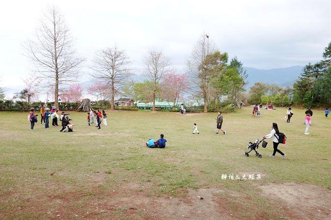 DSC01566_副本.jpg