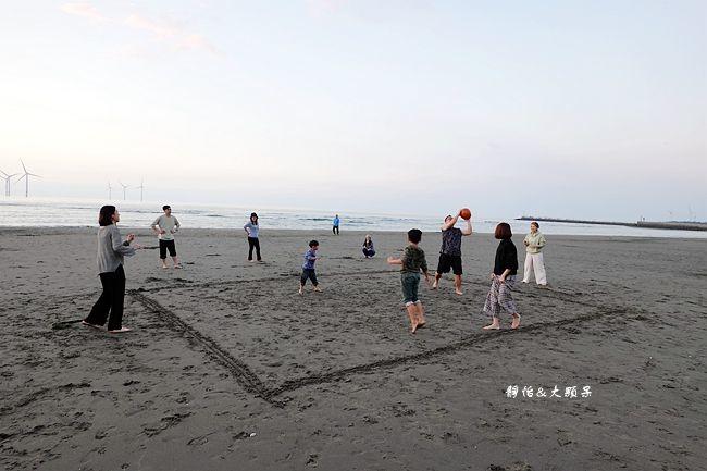 DSC01763_副本.jpg