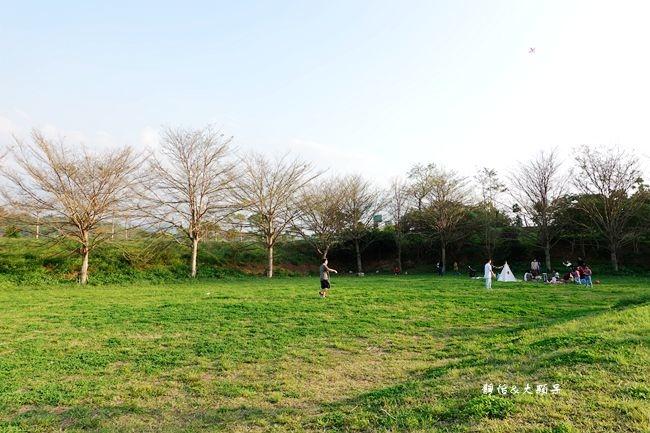 DSC02104_副本.jpg
