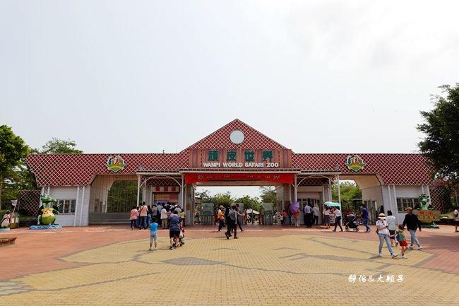 DSC04944_副本.jpg