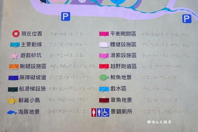 DSC07156_副本.jpg