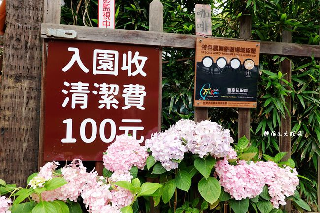 DSC01812_副本.jpg