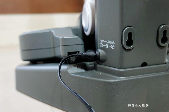 DSC01654_副本.jpg
