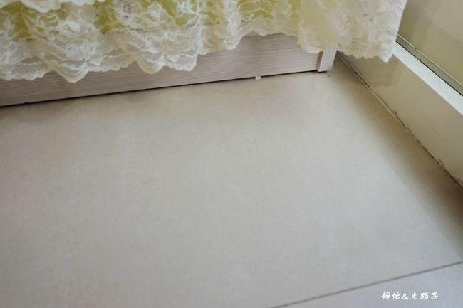DSC01658_副本.jpg