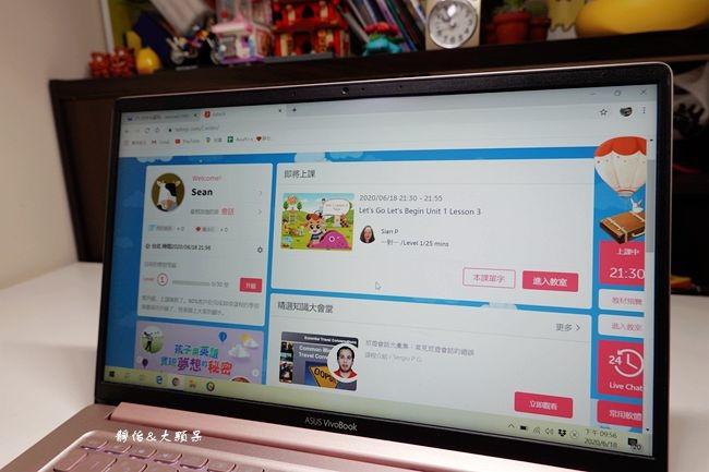 DSC00035_副本.jpg