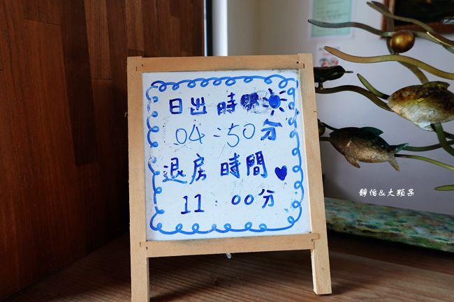 DSC01269_副本.jpg