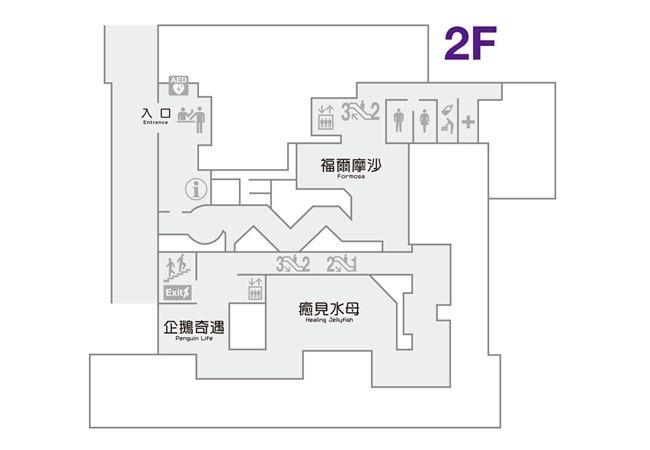DSC03516_副本.jpg