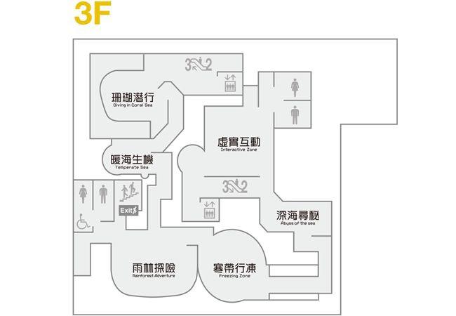 DSC03517_副本.jpg