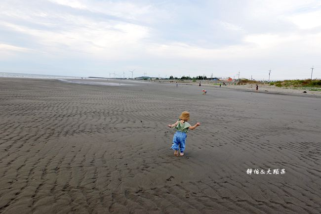 DSC09789_副本.jpg