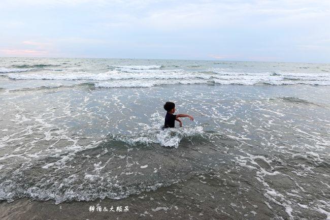 DSC09799_副本.jpg