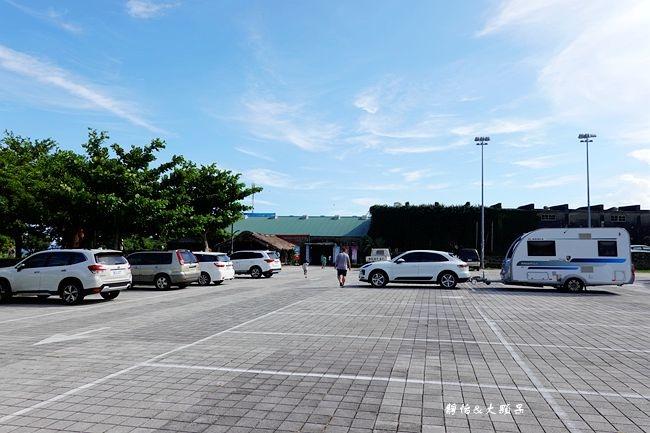 DSC06838_副本.jpg