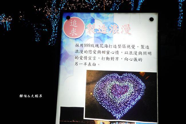 DSC01821_副本.jpg