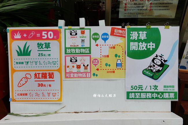 DSC07489_副本.jpg