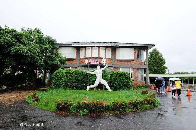 DSC05788_副本.jpg