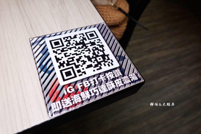 DSC08034_副本.jpg