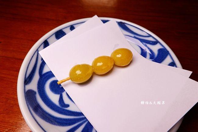 DSC09783_副本.jpg