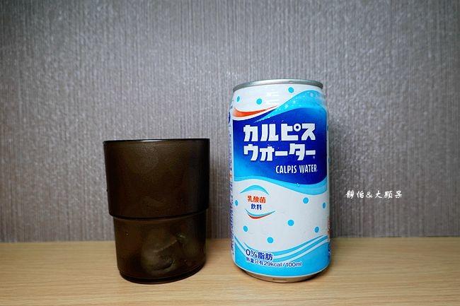 DSC00638_副本.jpg