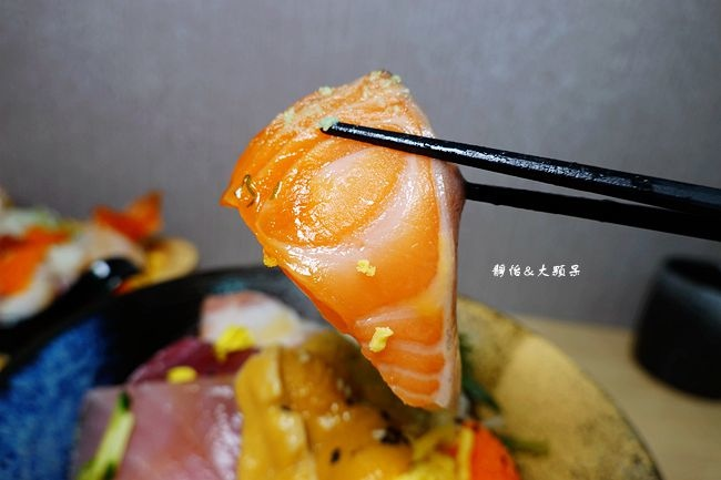 DSC00681_副本.jpg