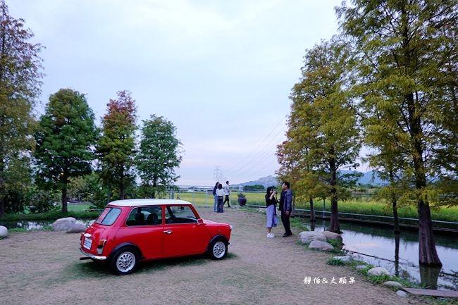 DSC01707_副本.jpg