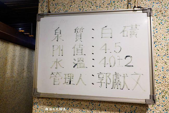 DSC01770_副本.jpg