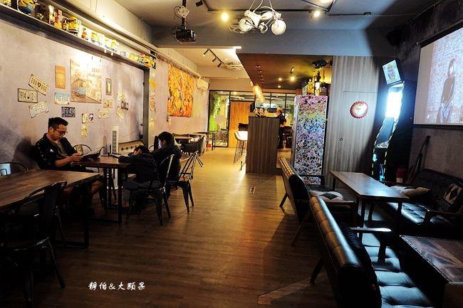 DSC01468_副本.jpg