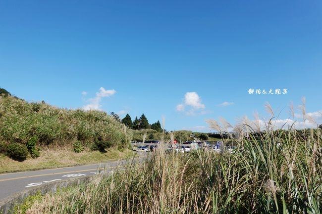 DSC02030_副本.jpg