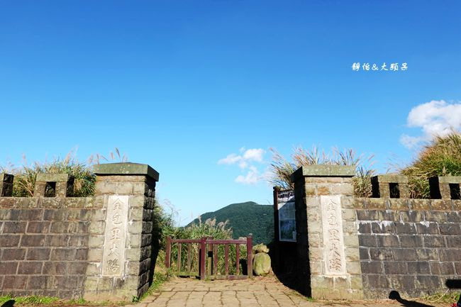 DSC02061_副本.jpg