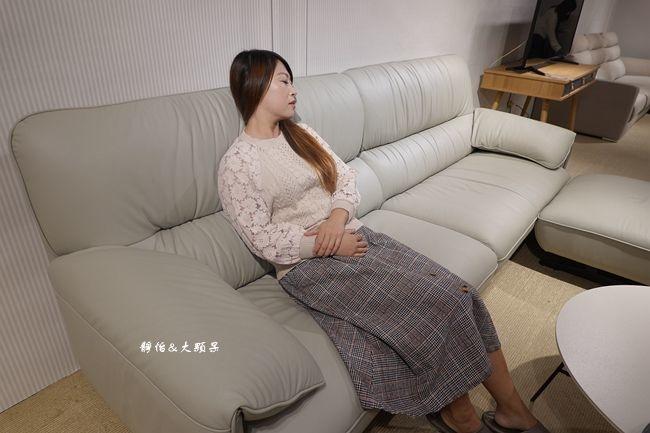 DSC04131_副本.jpg