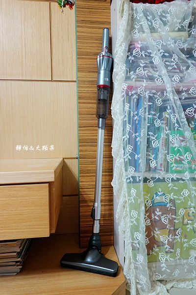 DSC07443_副本.jpg